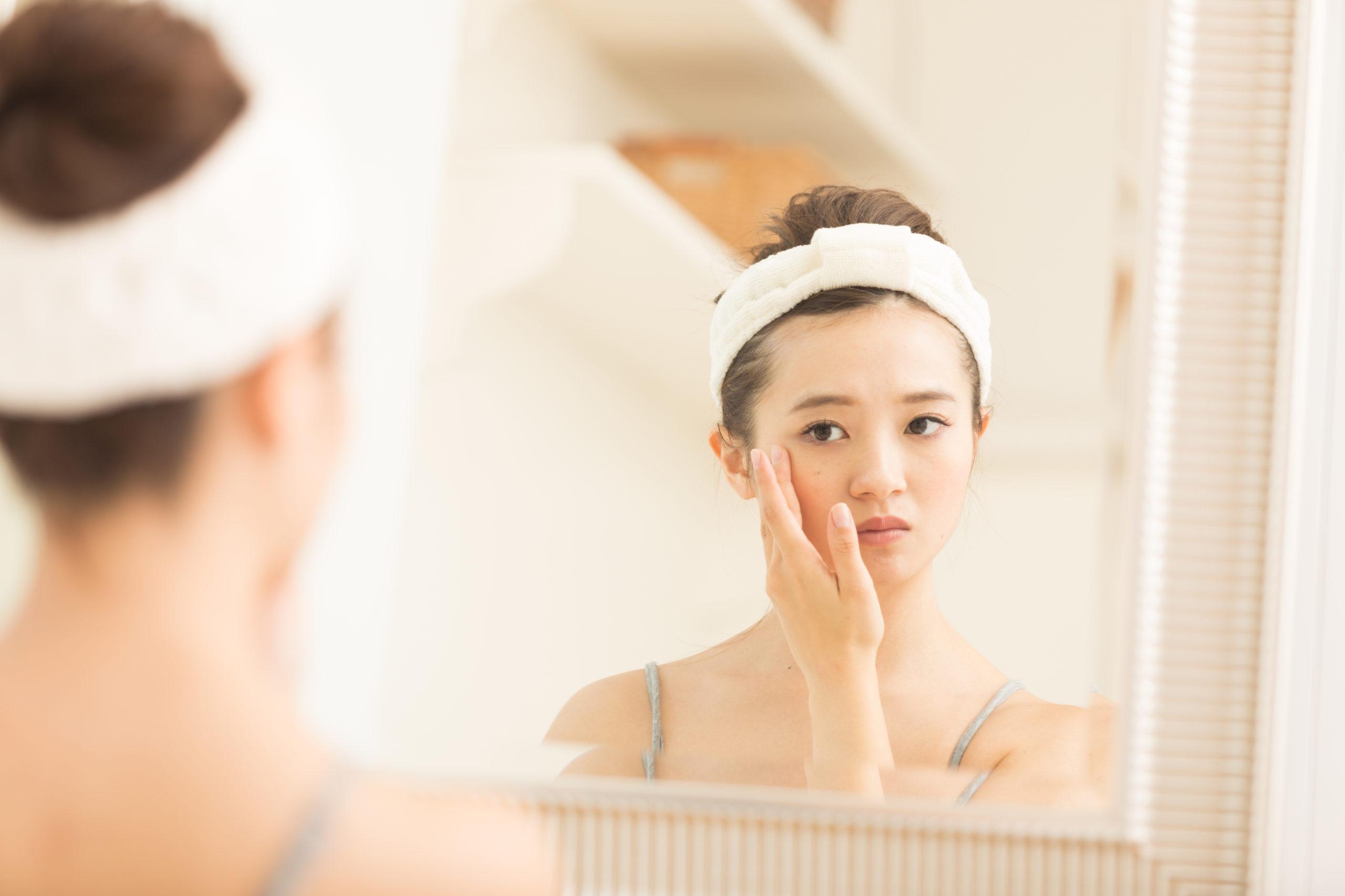 美肌の要は血管力!血管を強くすることで肌荒れ知らずになる方法①
