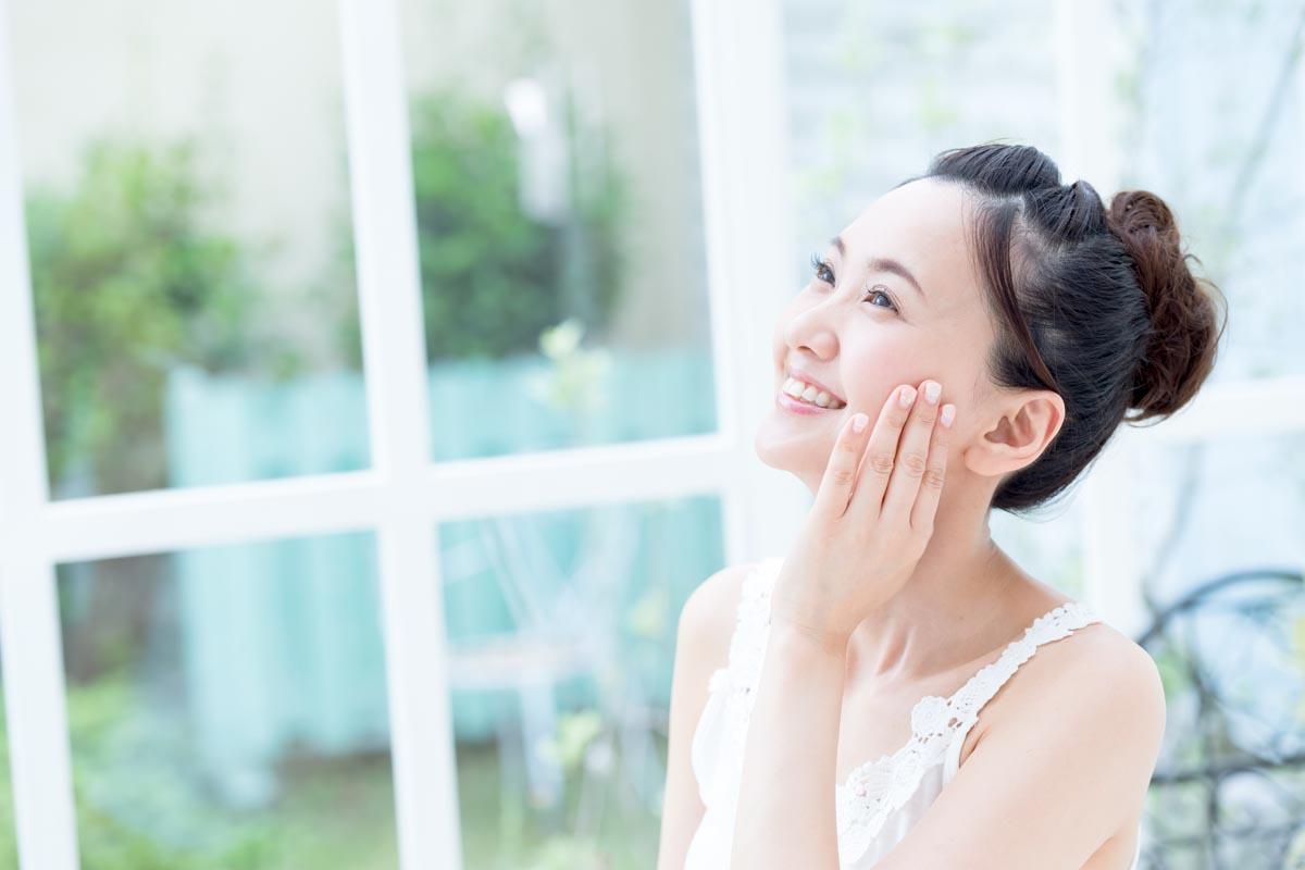 美肌の要は血管力!血管を強くすることで肌荒れ知らずになる方法②